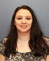Website and Digital Manager Arwa Hurley celebrates 5 years at NEHA!