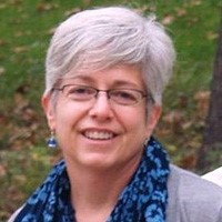 Virginia Yingling, Senior Hydrogeologist in the Environmental Health Division of the Minnesota Department of Health, will be sharing her insights on what are PFAS and where they come from