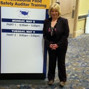 Food Safety Conferences and Courses | National Environmental