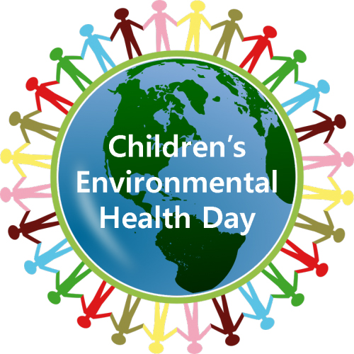 Children's Environmental Health Day