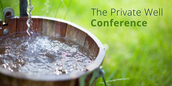 2021 Private Well Conference