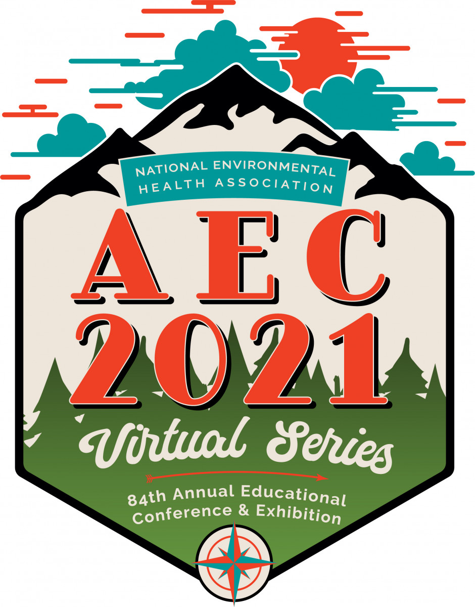 AEC 2021 Virtual Series, 84th Annual Educational Conference & Exhibition