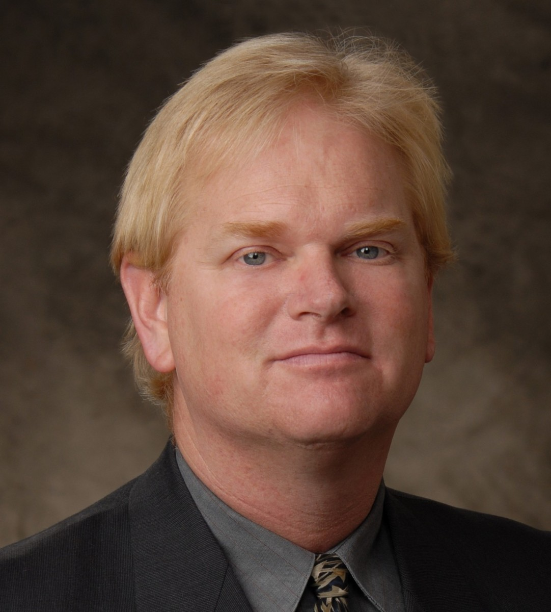 NEHA is pleased to announce the addition of Doug Farquhar, JD, to its staff as the director of government affairs.