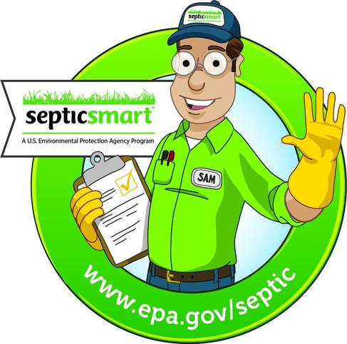 NEHA is proud to join the U.S. EPA in celebrating SepticSmart Week taking place September 14-18, 2020.