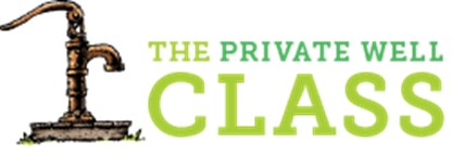 The Private Well Class
