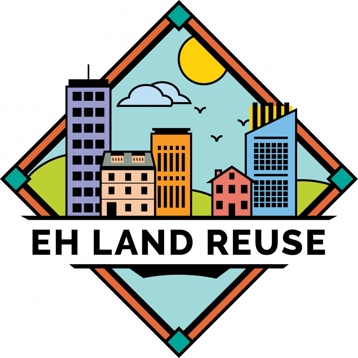 NEHA Environmental Health Land Reuse Certificate Program