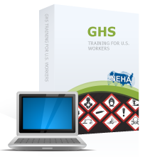GHS Training for US Workers