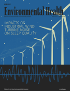 July/August 2016 issue of Journal of Environmental Health